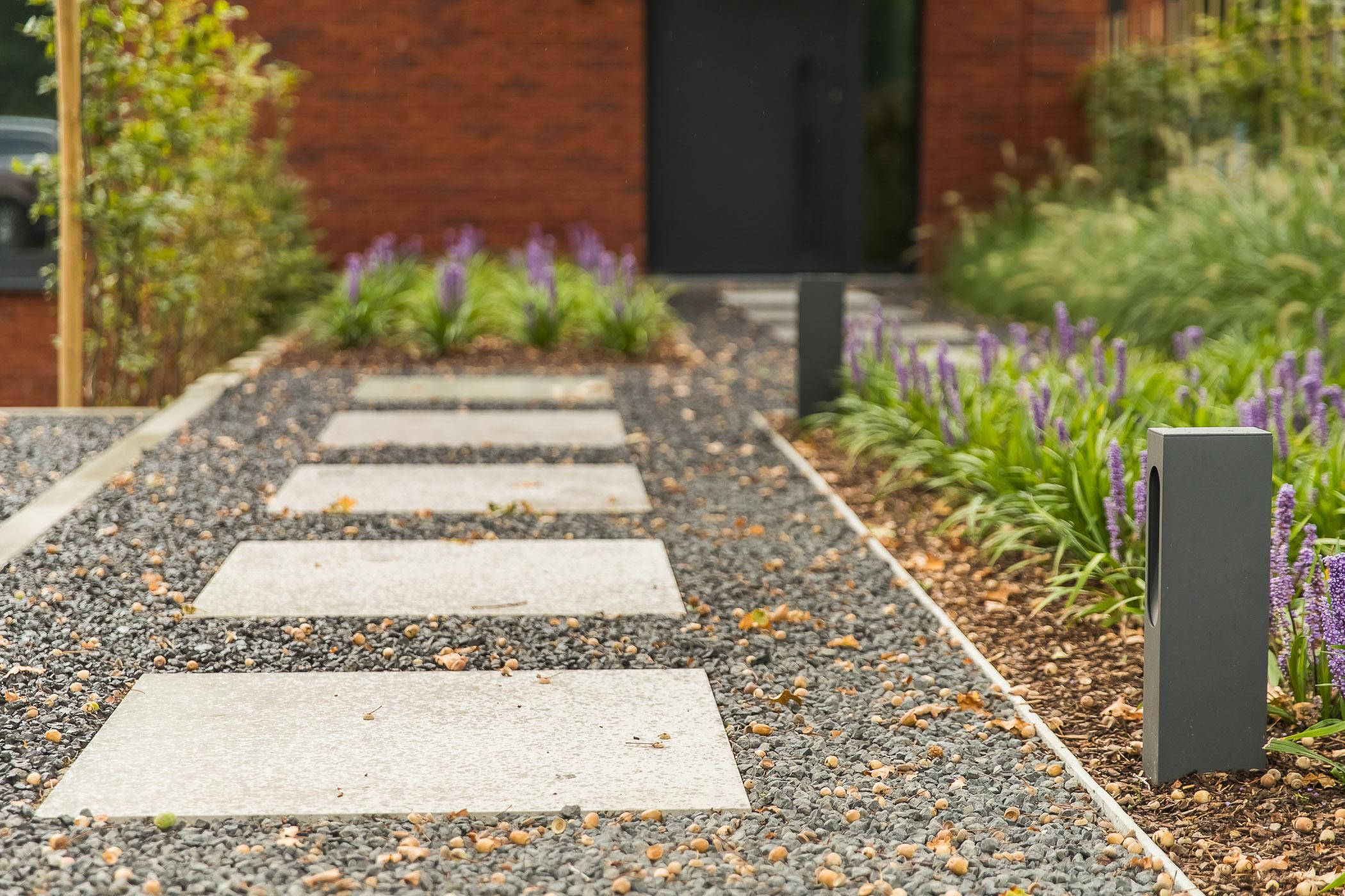 Grind Tuin Aanleggen : Grind tuin ecosia